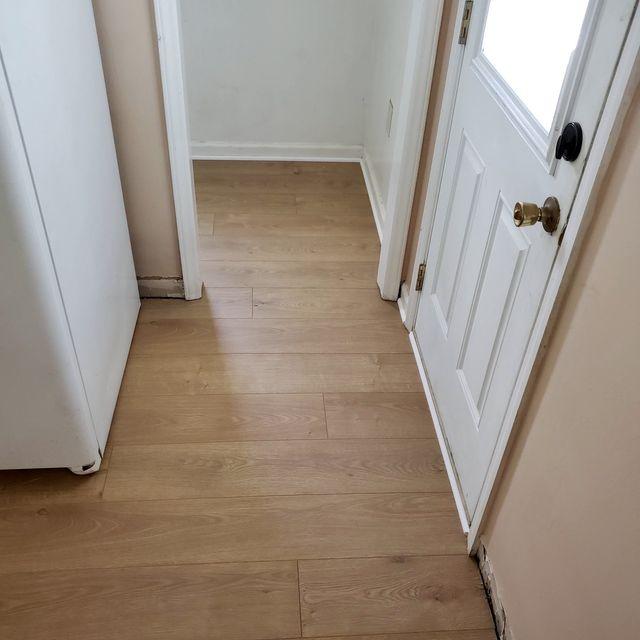 Laminate in Nicholasville, KY from Karrianna Flooring