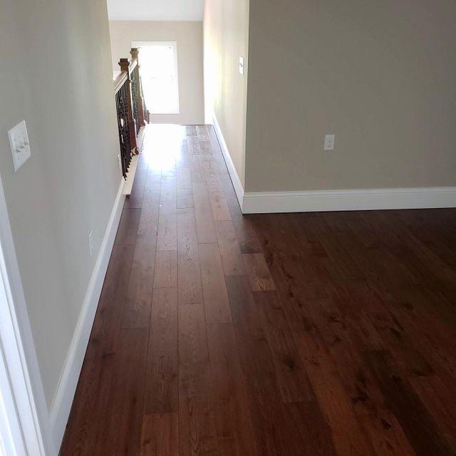 Engineered wood flooring in Nicholasville, KY from Karrianna Flooring