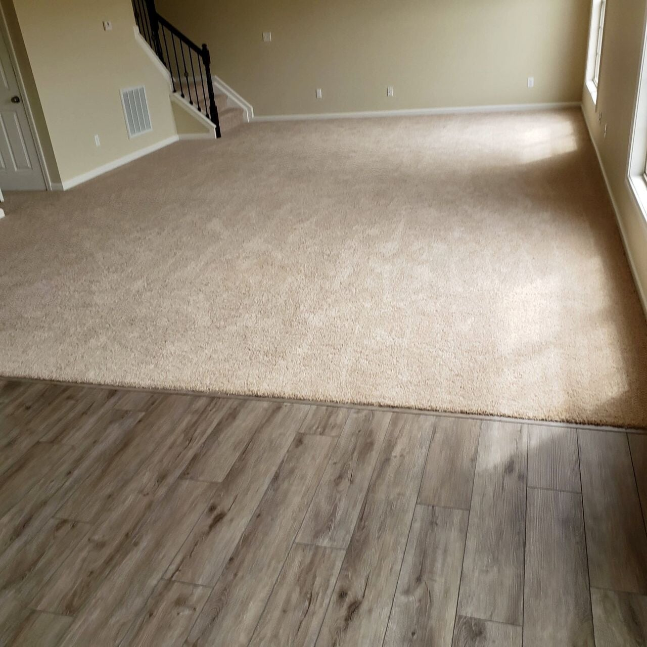 Carpet in Georgetown, KY from Karrianna Flooring