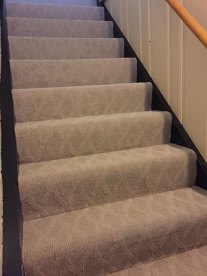 Carpet flooring in Lexington, KY from Karrianna Flooring