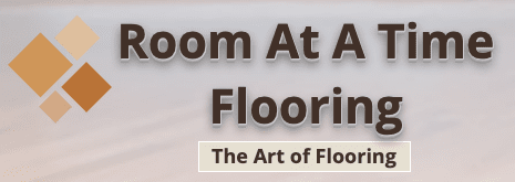Room At A Time Flooring in St. Cloud, FL