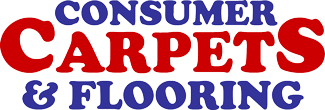 Consumer Carpets & Flooring