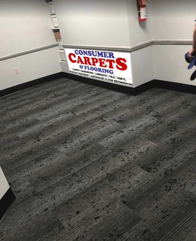 Durable carpet in East Orange, NJ from Consumer Carpets & Flooring