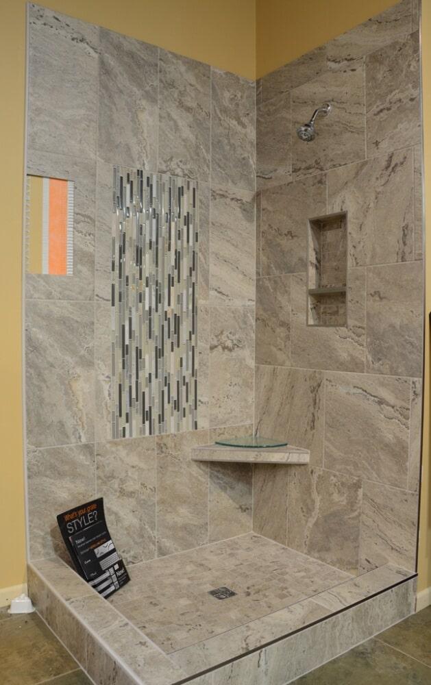 Comfort_Flooring_Design_Center_01 (2)