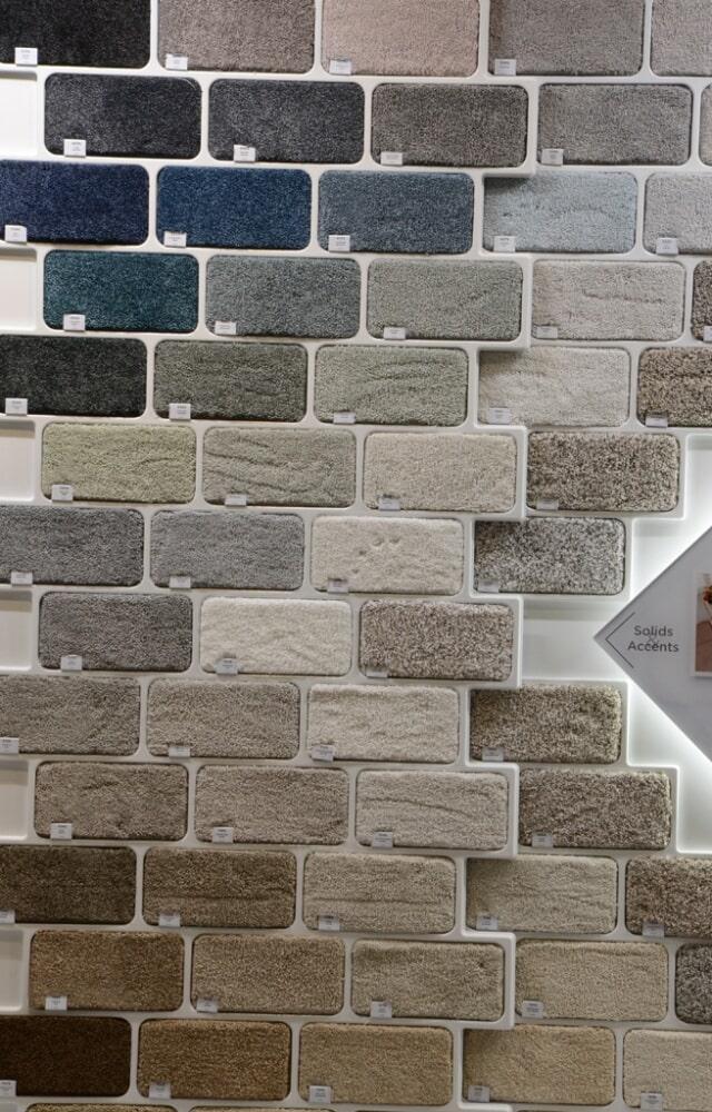Comfort_Flooring_Design_Center_02 (2)