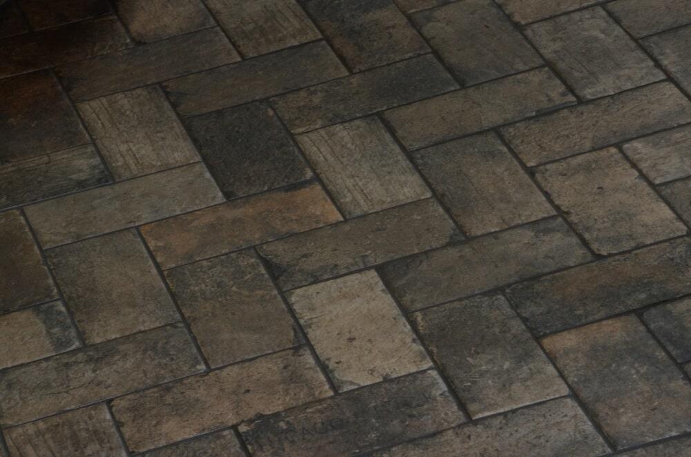 Comfort_Flooring_Design_Center_04 (2)