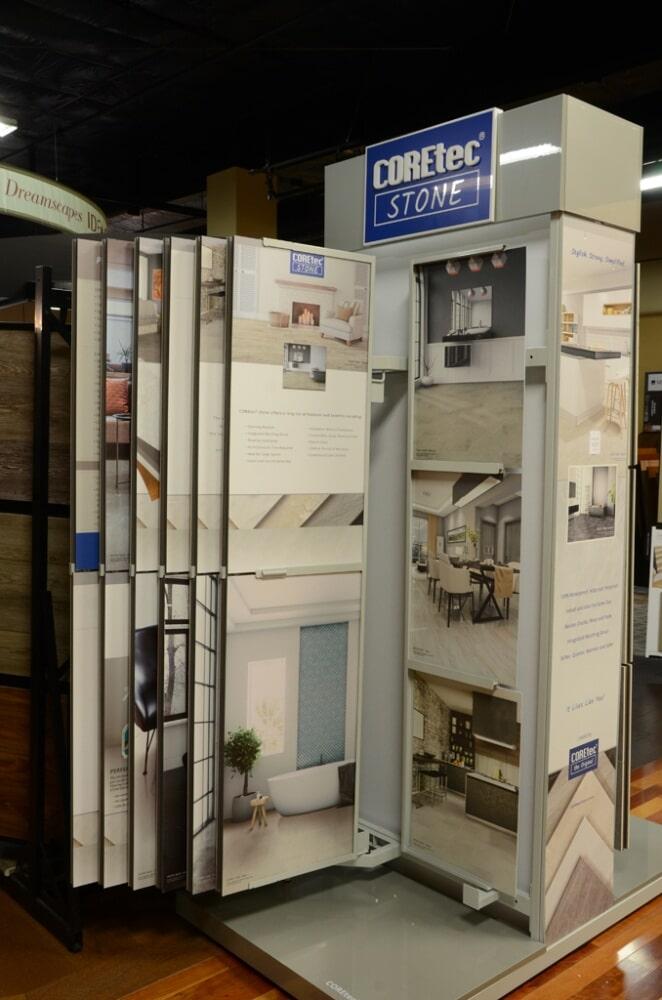Comfort_Flooring_Design_Center_09 (2)
