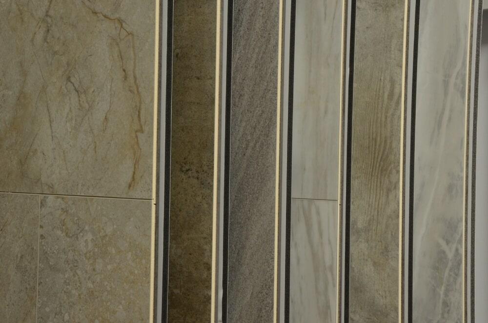 Comfort_Flooring_Design_Center_10 (1)