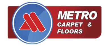 Metro Carpet & Floors in greater Michigan