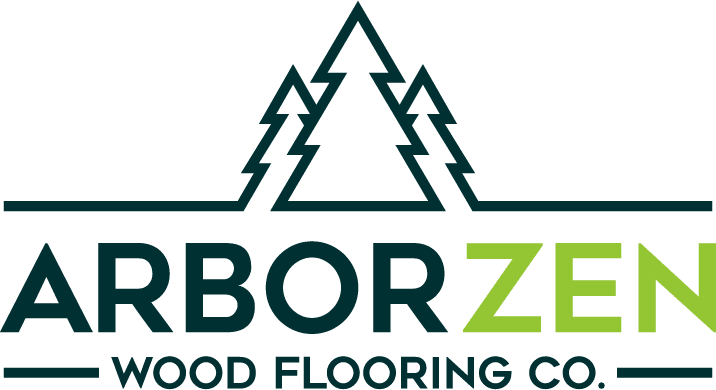 Arbor Zen Hardwood Floors in Asheville, NC