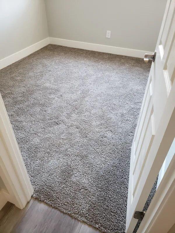 New carpet in Sacramento, CA from Crestview Flooring Inc