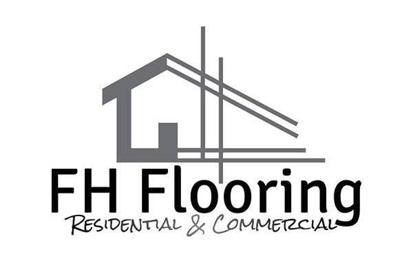 FH Flooring in Denver, CO