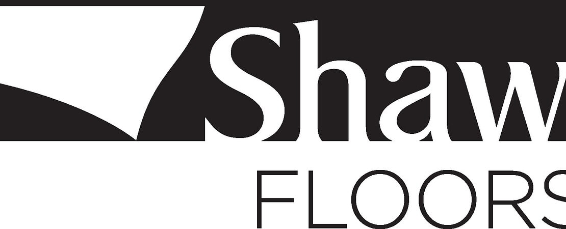 Shaw Floors in East Spencer, NC from Creative Carpet Discount Sales