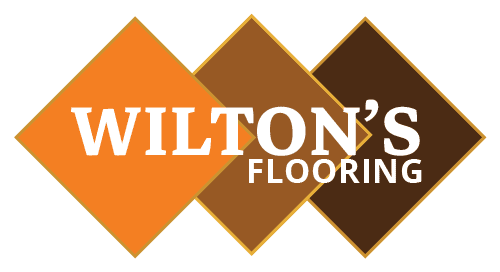 Wilton's Flooring in Beeville, TX
