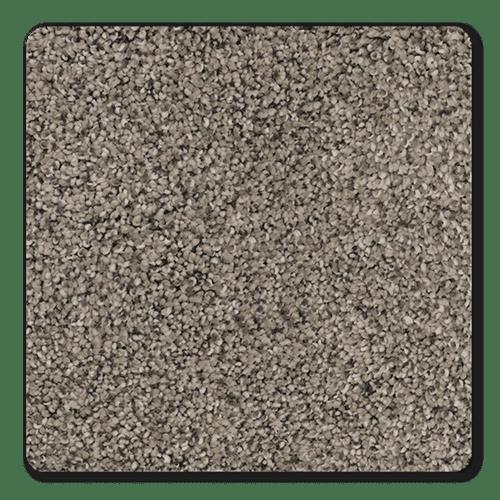 Milan - Granite
