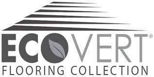 coretec Flooring in Norwalk, OH from Balduffs Carpet Cleaning & Floor Covering