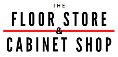 The Floor Store & Cabinet Shop in Warner Robins, GA
