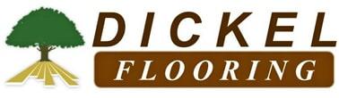 Dickel Flooring in Winterport, ME