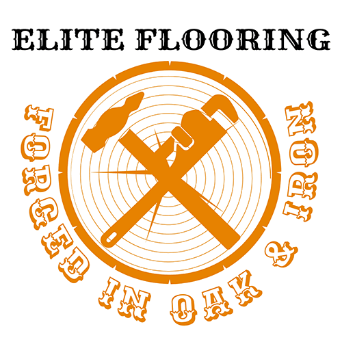 Elite Flooring in West Hartford