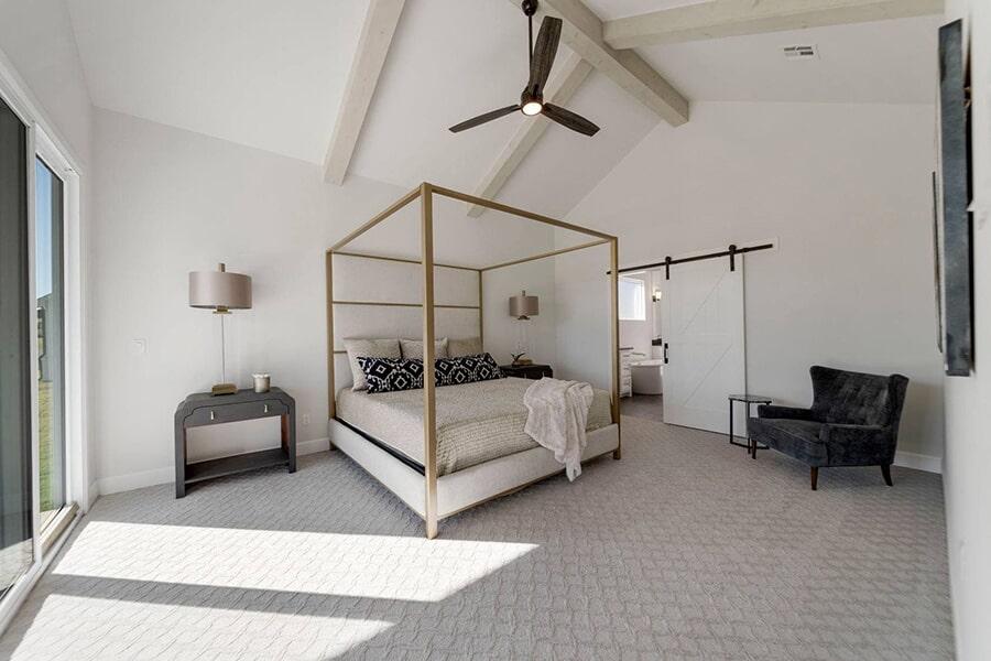 Carpet in Tulsa, OK from Superior Wood Floors & Tile