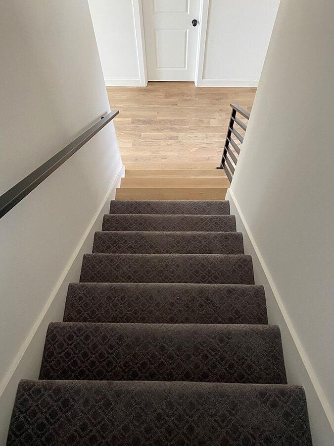 Carpet in Bixby, OK from Superior Wood Floors & Tile