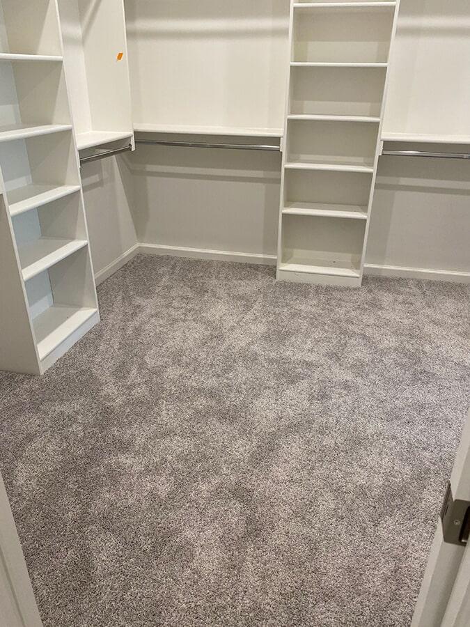 Carpet in Broken Arrow, OK from Superior Wood Floors & Tile