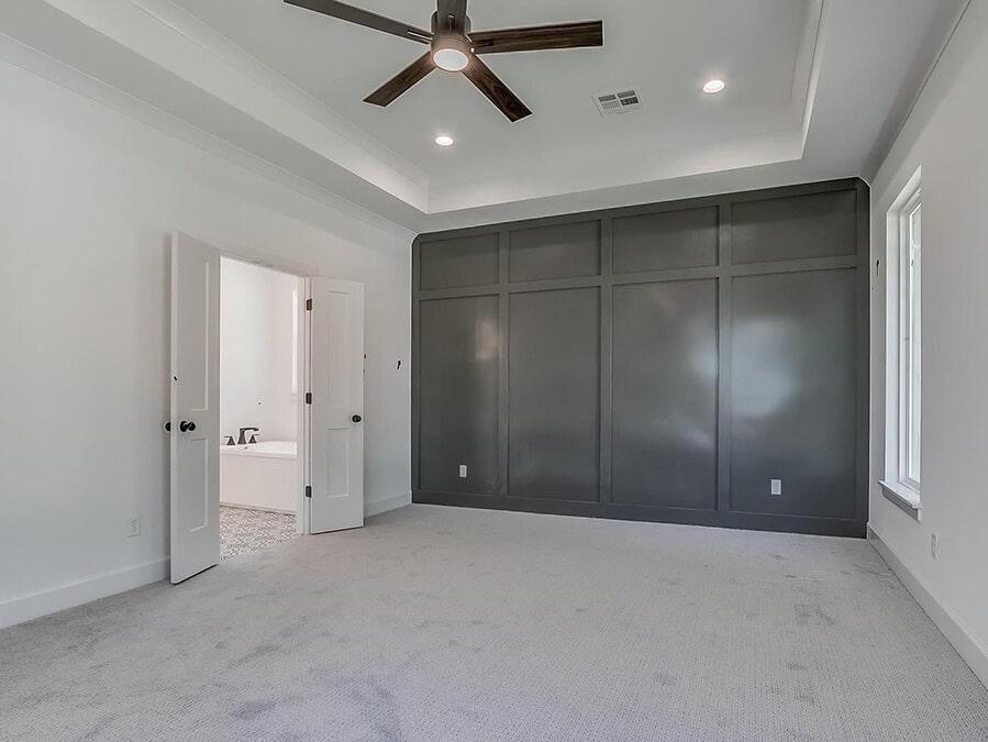 Carpet in Owasso, OK from Superior Wood Floors & Tile