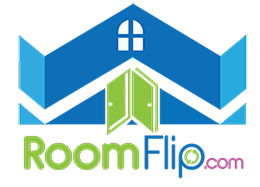 Room Flippers