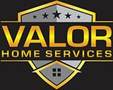 Valor Home Services in Belleville, IL