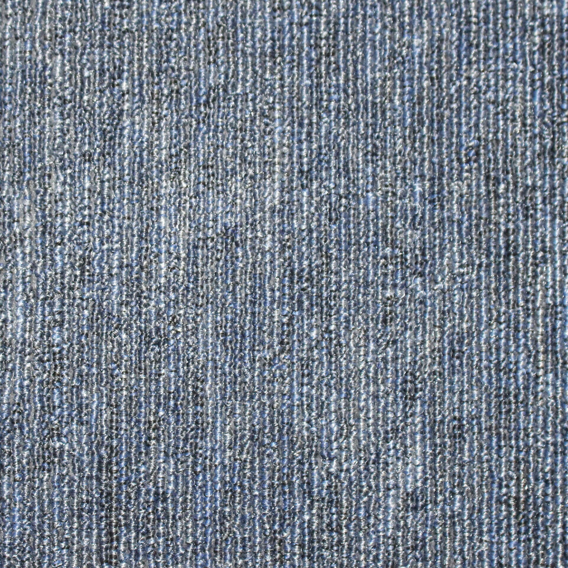 Genstock Align carpet in Cobalt from General Floor