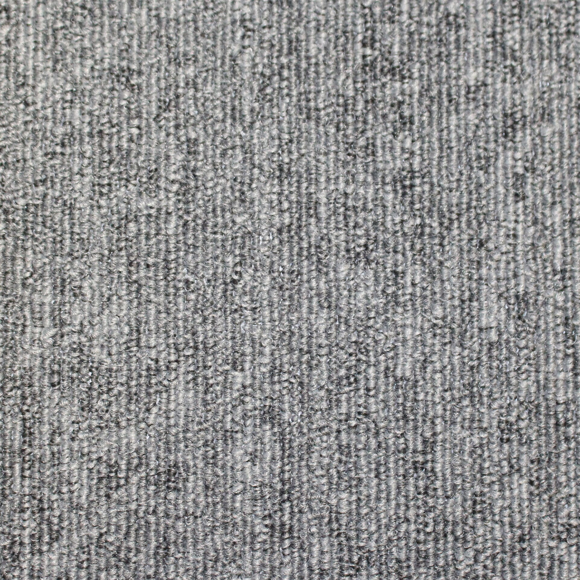 Genstock Align carpet in Pewter from General Floor