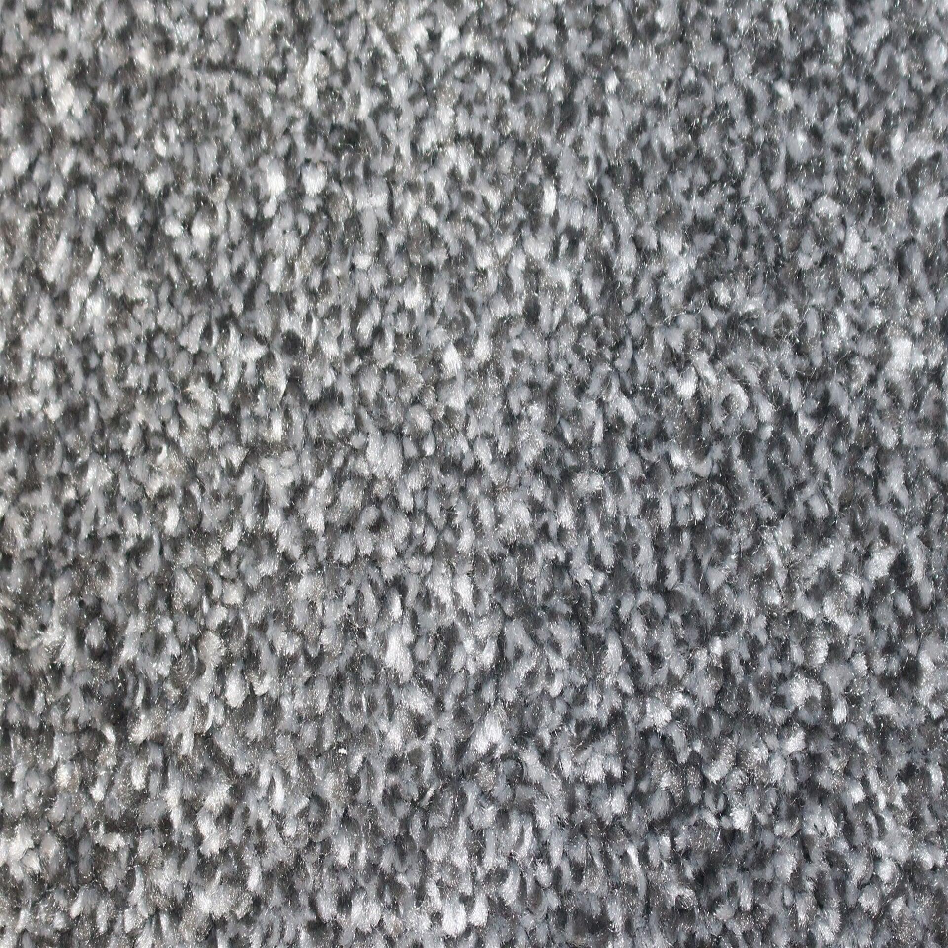 Genstock Pledge carpet in Charm from General Floor