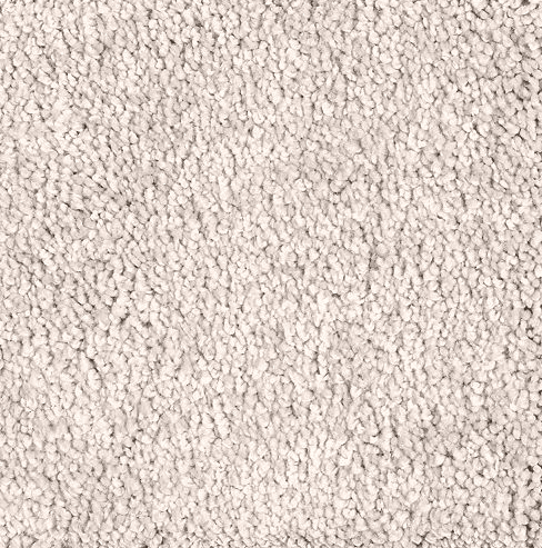 Artistry Charmer I & II Carpet in Shimmer from General Floor