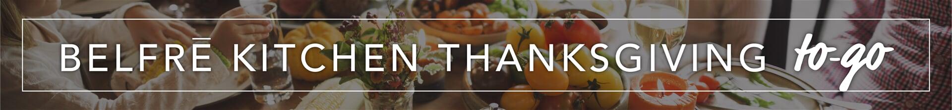 Restaurants Near Me Open On Thanksgiving 2020 20 Restaurants Open On Thanksgiving 2020 Restaurants Serving Thanksgiving Dinner
