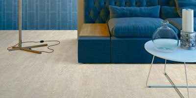 Inspirational flooring ideas in Blair County, PA from Carpet Depot Home Center