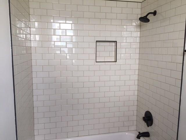 Bathroom tile in Murfreesboro, TN from City Tile