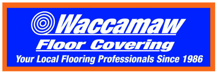 Waccamaw Floor Covering in Conway, SC