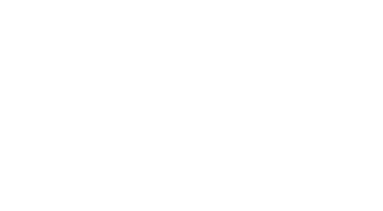 Women Owned ALT URL reverse_WBE_09.07.16_v1