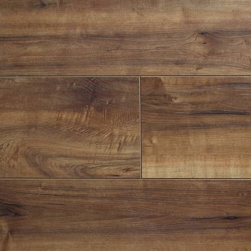 Shop for laminate flooring in Middle, TN from City Tile