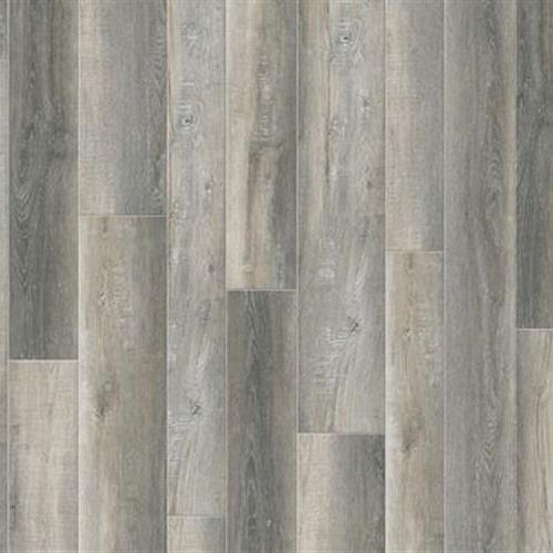 Shop for luxury vinyl flooring in Middle, TN from City Tile