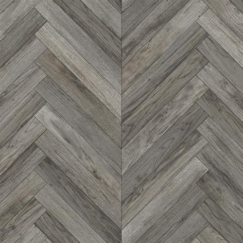 Shop for vinyl flooring in Middle, TN from City Tile