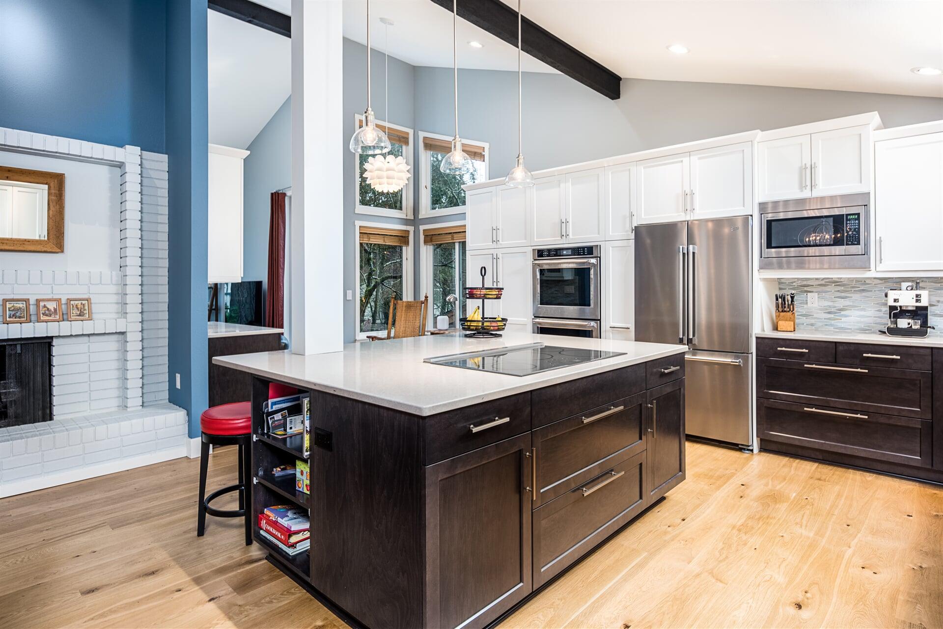 LeBlanc_ Evans Kitchen 1