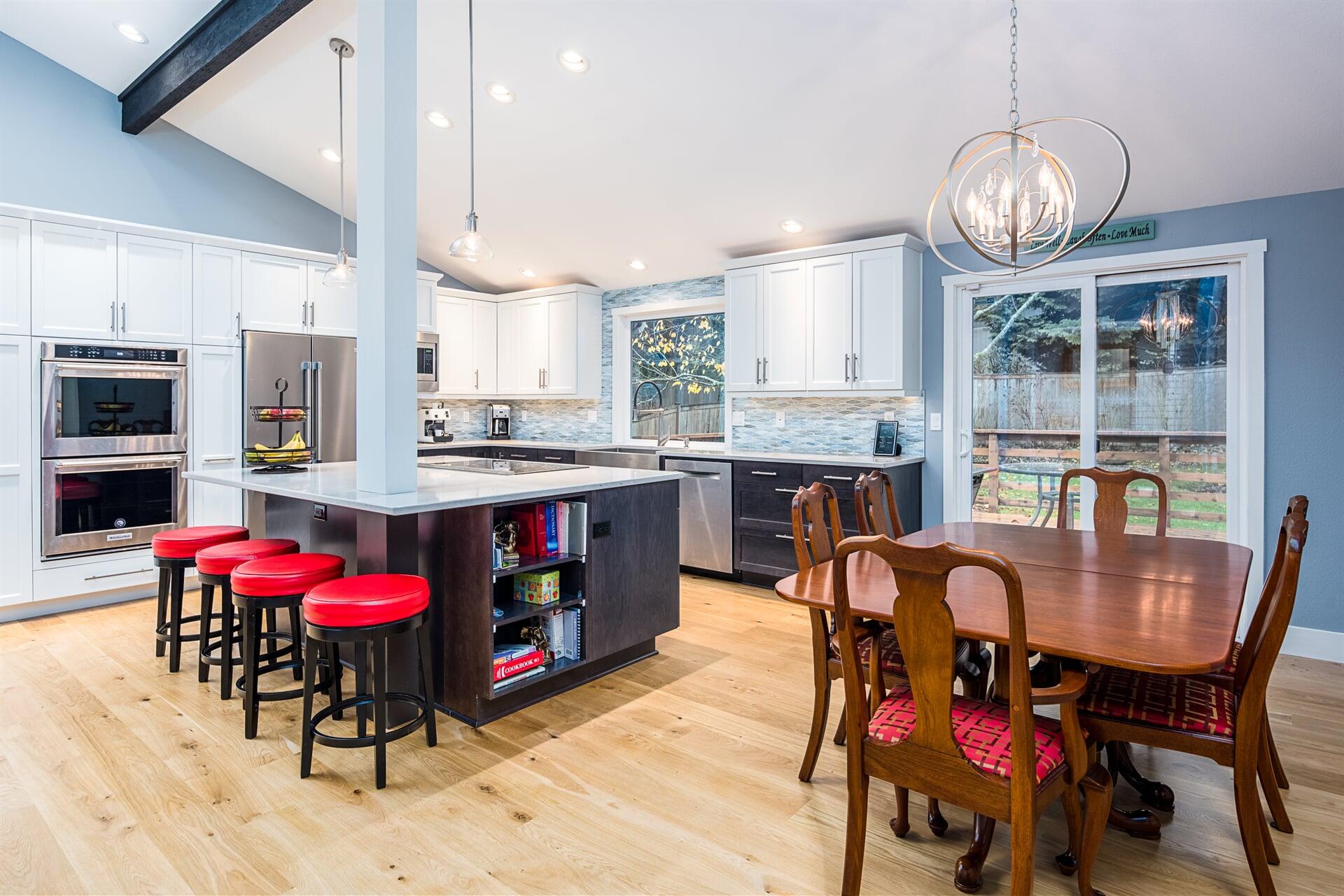LeBlanc_ Evans Kitchen 2