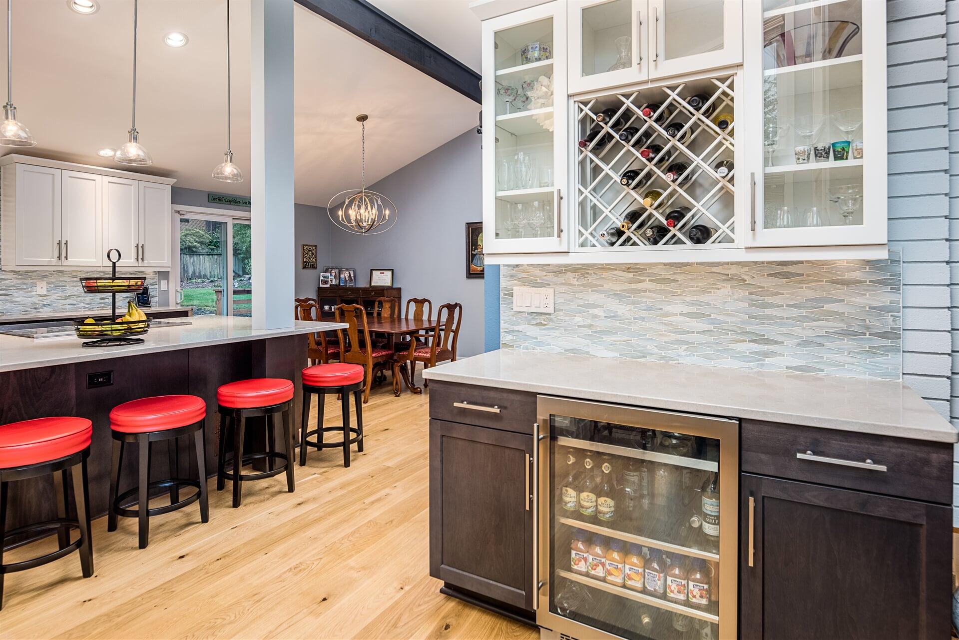LeBlanc_ Evans Kitchen 3
