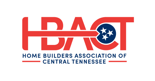 Home Builders Association of Central Tennessee