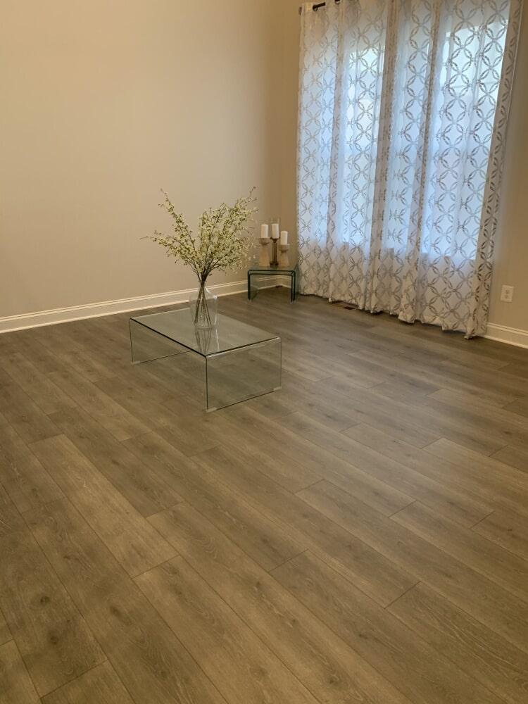 Hardwood in Arlington, VA from Carpet & Floor Express