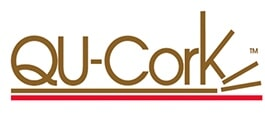 QU-Cork in Seattle, WA from LeBlanc Floors & Interiors
