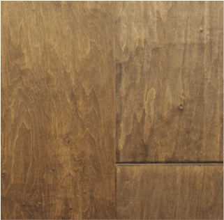 Genwood Defy hardwood flooring in Smokey from General Floor