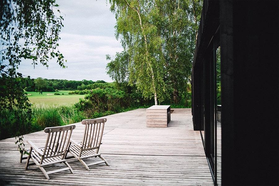 Wood-deck-1