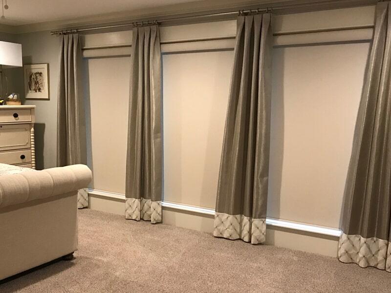 Window blinds in Beloit, KS from Ellenz of Tipton